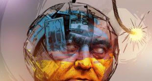 Карасин упозорио Берлин и Париз да се Украјина спрема за наставак рата 7
