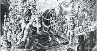 Недељни биоскоп: Устанак Срба против Византије 1040. године (видео)