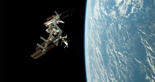 """Русија прави сопствену космичку станицу која ће бити и """"база за освајање Месеца"""" 4"""