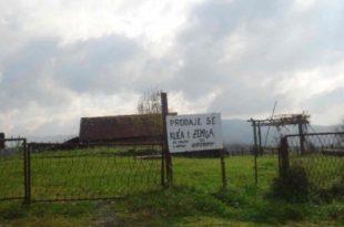 Српску земљу купују само вехабије 5