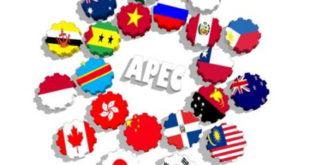 У Пекингу данас почиње самит Азијско-пацифичке економске сарадње 10
