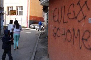Гардијан: Скандал у Еулексу само врх леденог брега