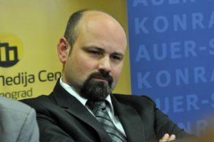 """Ко је Бруно Векарић, """"српски главосек"""" у тужилаштву за ратне злочине?"""