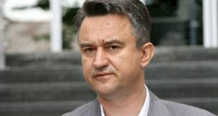 Дарко Младић: Нешто чудно се дешава у Трибуналу, још два српска официра имају рак! 6