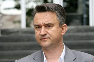 Дарко Младић: Нешто чудно се дешава у Трибуналу, још два српска официра имају рак! 5