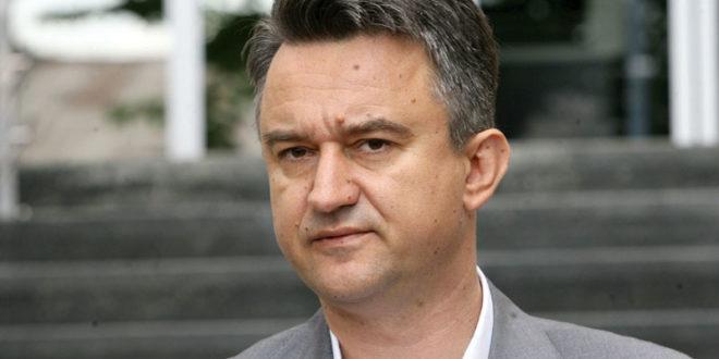 Дарко Младић: Нешто чудно се дешава у Трибуналу, још два српска официра имају рак! 1