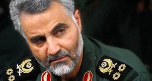 Иран прави нови Хезболах у Сирији 6