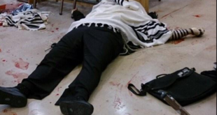ПОКОЉ У СИНАГОГИ: У нападу секиром убијена четири рабина, три Американца и један Британац (видео) 9