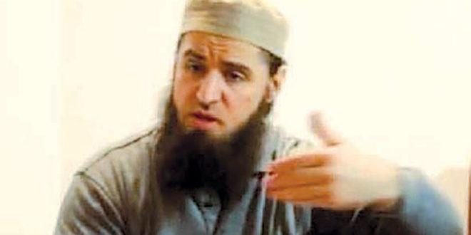 Главни рекрутер џихадиста у Немачкој муслиман пореклом из Тутина 1