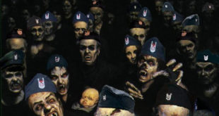 АУСТРИЈСКИ МЕДИЈИ: Оргија насиља против српске мањине у Хрватској 7