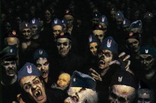АУСТРИЈСКИ МЕДИЈИ: Оргија насиља против српске мањине у Хрватској 2