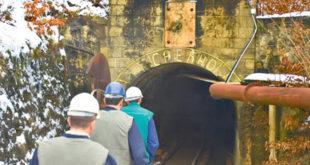 Погинула два рудара у руднику Леце 9