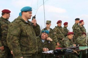 Зашто су војне вежбе Србије са Русима тајновите?