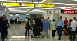 Србију месечно напусти више од 4.000 људи 3