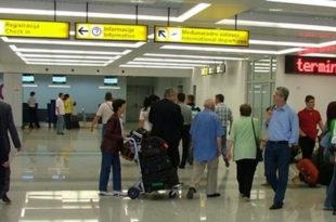 Србију месечно напусти више од 4.000 људи 6