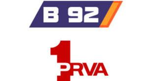 """""""Ко су прави власници РТВ Б92 и ТВ Прва?"""""""