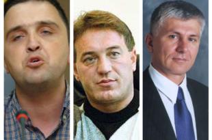 Главни пропагандиста Вучићевог режима Драган Вучићевић је био плаћеник који је за новац земунског клана писао против Ђинђића!