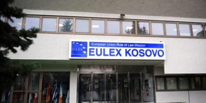 """""""Унмик и Еулекс, спроведите истрагу о убијеним и несталим новинарима на КиМ"""" 1"""