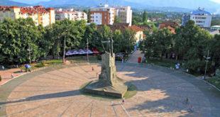 Краљево плаћа дуг ЕПС-у, стиже струја из Хрватске 10