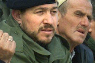 ЕУ ПРАВДА: ЕУЛЕКС је убице Срба пуштао из затвора да банче по кафанама!