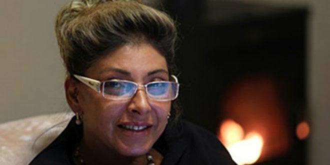 Бамије предала 40 старана доказа о криминалу и корупцији у Еулексу