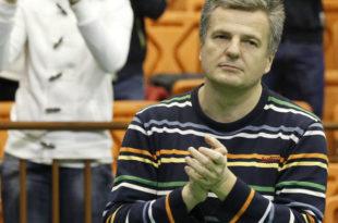 """Мирко Петровић купио софтвер за 9 милиона евра од бугарске фирме за """"Дунав осигурање"""" који није стигао ни после шест година!"""