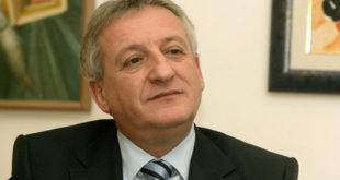 КЛАСИКА: Мирослав Богићевић из затвора иде у болницу