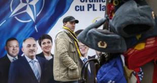 Избори у Молдавији - између Европе и Русије (видео) 5