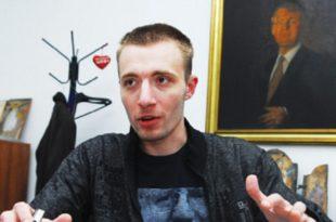 Потресно писмо Николе Шешеља Влади Републике Србије