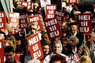 Норвешка најбоља за живот, Србија није на зачељу 4