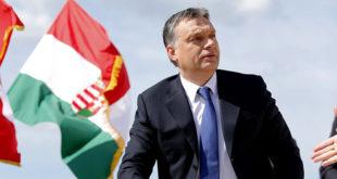 Орбан сменио министра одбране јер није у року изградио ограду према Србији 7