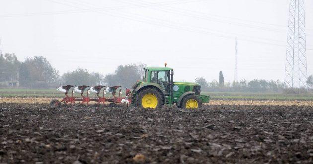 Сељаци добили да плате 45.000 динара по хектару земље!? (видео) 1