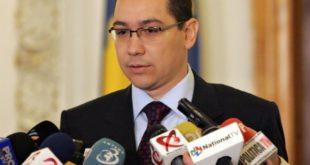 У Румунији га чека затвор због корупције а у Србији саветује Вучића