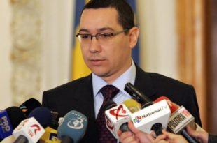 Пораз америчког човека или зашто је важан исход председничких избора у Румунији