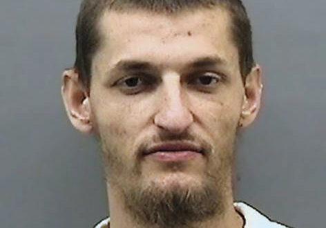 САД: Шиптар са Косова осуђен на 40 година затврора због планирања терористичког напада 1