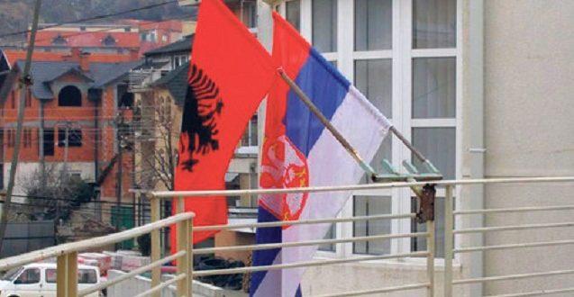 АНКЕТА: Да ли су Србији заиста потребни бољи односи са Албанијом? 1