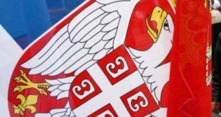 Десница у Србији – политички мејнстрим у служби власти