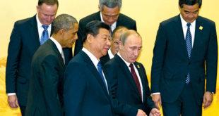 """Пропаде резолуција СБ о Алепу, Русија и Кина """"залепиле"""" вето!"""