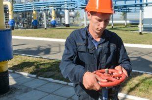 Пољаци траже од Руса јефтинији гас а Руси обећавају да шаљу одмах по куроњи из Кремана!