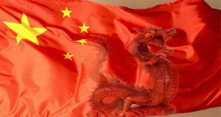 Кинески суфицит у фебруару рекордних 60.6 милијарди долара, извоз на годишњем нивоу порастао 48.3 одсто! 12