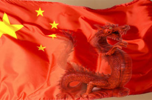 У Србији вас Господине амбасадоре НР Кина шије за три милијарде долара инвестиција! 5