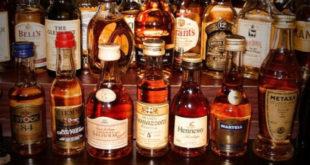 Вучићев режим не жале буџетске паре! Виски и ракија теку у потоцима 9