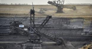 """Због тешке хаварије у Рударском басену """"Колубара"""" смањена производња угља 8"""