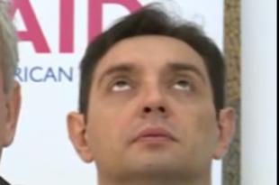 Генерал-потпуковник Петар Радојчић: Вулинова изјава да има одређени ВЕС, упркос томе што није служио војни рок - небулозна и неморална