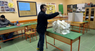 НАПРЕДНА ДЕМОКРАТИЈА: У лучанском селу Дучаловићи било више гласача него што има бирача! 3