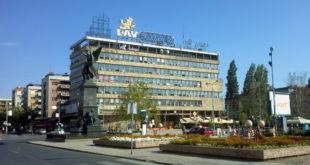 У Крушевцу ове године угашено 700 радних места 7