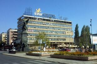 У Крушевцу ове године угашено 700 радних места 9