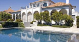 Одакле Александру Вулину новац да купи кућу и имање на Дедињу? 7