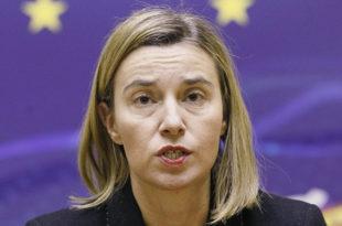 Енергетски ратови се настављају док ЕУ наставља да фантазира о диверсификацији која је прескупа, физички и временски немогућа!