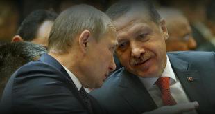 САД упозоравају Турску: Ако наставите сарадњу с Русијом…